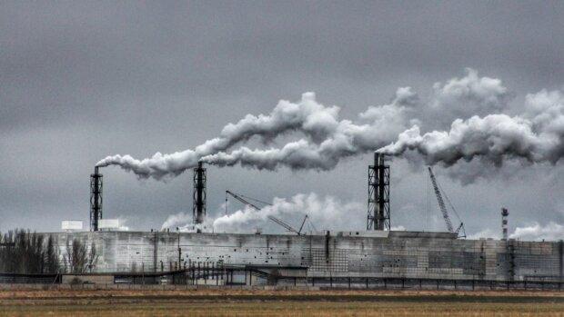 Нам нужно не повышать экологический налог, а полностью изменить подход государства к модернизации – эксперт