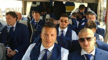 sbornaja-ukrainy-po-futbolu-pribyla-na-evro-2016_rect_7eee40ed496eff0ef5306249c5d49022