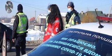 Дві молоді дівчини зі спільником влаштували безжальний грабіж одеситів: розкрита схема банди
