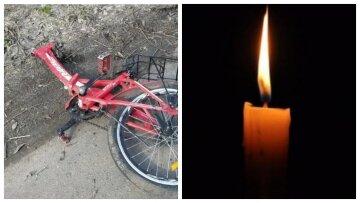 """Трагедия, 20-летний именинник лишил жизни маленьких братьев: """"Был пьян, еле говорил..."""", подробности и фото"""