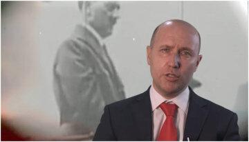 Історичні хроніки з Русланом Бізяєвим: про початок війни і вибір Гітлером тактики бліцкригу