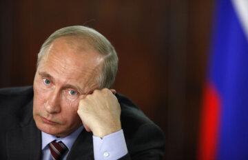 """""""Северный поток"""" Путина на грани срыва, украинцы затаили дыхание: неожиданные детали"""