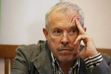 На все нас*ати: нова заява Макаревича про РФ викликала фурор
