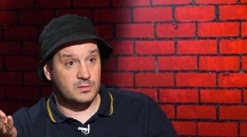 Андрусив объяснил, как украинцам преодолеть комплекс неполноценности