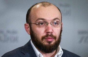 Протеже будущего премьера «засветился» в международном расследовании, - СМИ