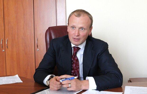 Олексій Омельяненко