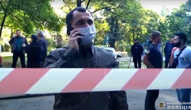 """""""Была доброй и светлой девочкой"""": всплыли детали жестокой расправы над фармацевтом в Одессе, видео"""