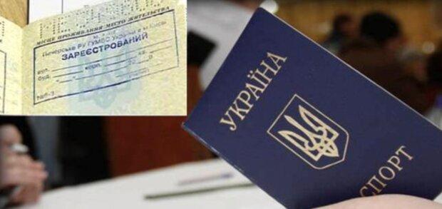 Украинцев начали прописывать по новым правилам: как будут наказывать после проверки