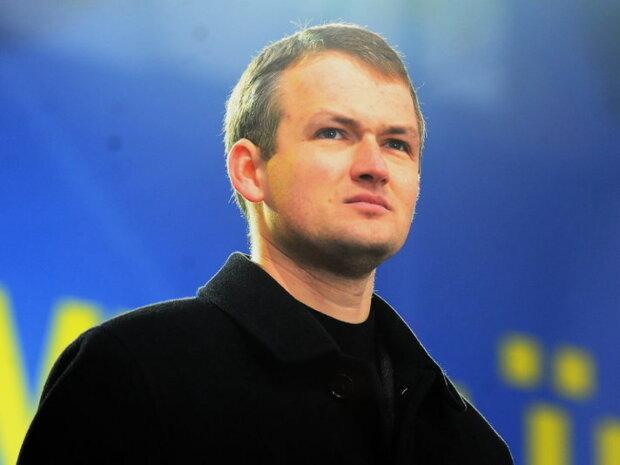 Экс-нардеп Юрий Левченко слетел с катушек и пошел по беззаконию?