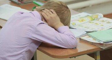 """Одесситам рассказали, что будет со школьниками в случае выявление вируса:  """"поместят в изолятор на..."""""""
