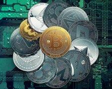 криптовалюты курс биткоина