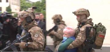 Присвоила взносы за жилье себе: глава кооператива украла 24 миллиона в Одессе