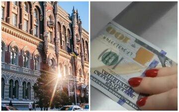 """Покупка долларов по новым правилам, что изменилось: """"НБУ разрешил украинцам..."""""""