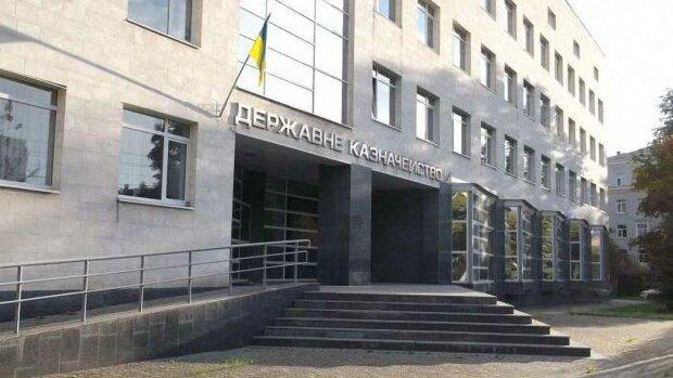 """Береза показал, на что Гончарук обрек украинцев: """"Доцарювалися"""""""