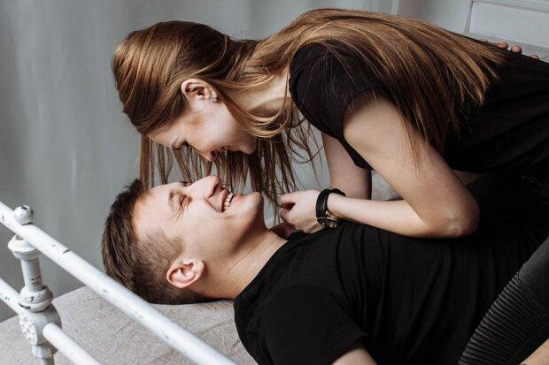 love-2044269_960_720
