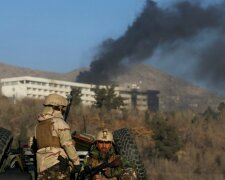 Кабул-теракт-отель2