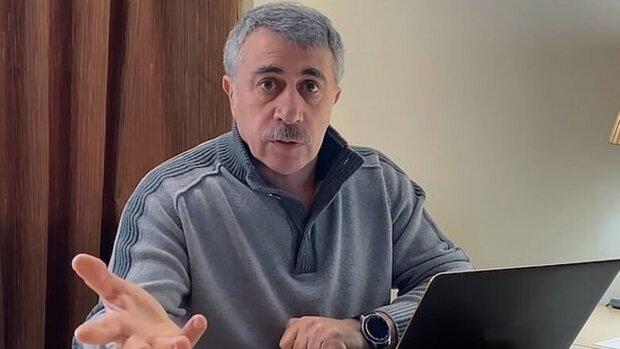 """Початок навчального року в Україні: Комаровський зробив попередження: """"ще більший ризик..."""""""