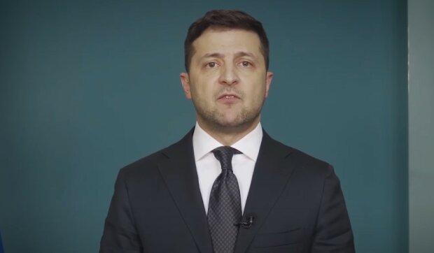 """Зеленський екстрено звернувся до білорусів і висловив претензії: """"Україна вміє захищати...»"""