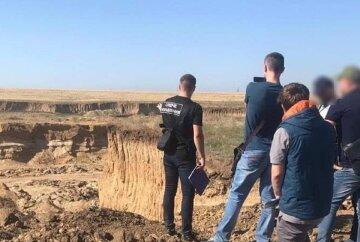 Збиток на 75 мільйонів: розкрита грандіозна афера за участю одеського бізнесмена