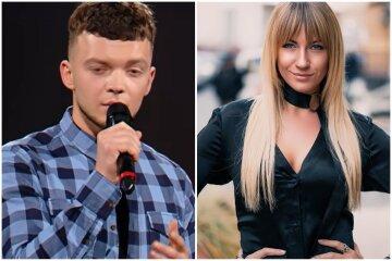 Никитюк довела до слез победителя «Голосу країни» Лазановского, парень не выдержал: «Этот день…»