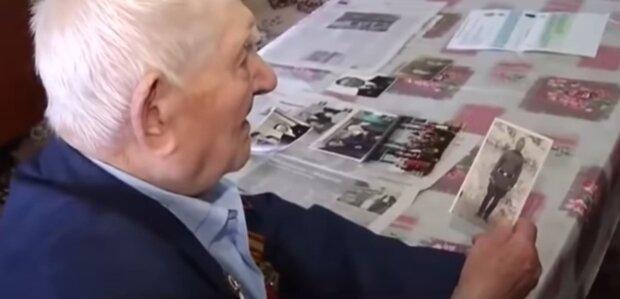 """""""Вбиральня в будинку і сходинка у ванну"""": у мережі показали нездійсненні мрії кримських ветеранів"""