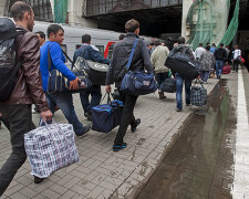 Работа в Польше, исповедь украинца: кем можно устроиться, какие зарплаты и условия труда