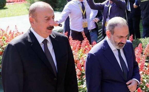 Вірмено-азербайджанська війна закінчилася: чого чекати Україні?