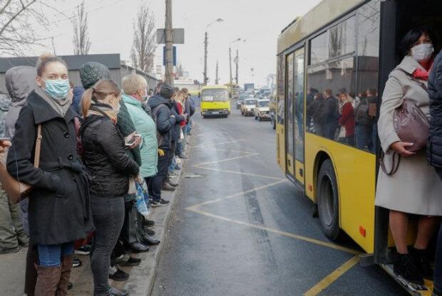 """Підвищення цін на громадський транспорт в Україні: у Кабміні винесли вердикт, """"вони повинні бути..."""""""
