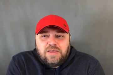 Сергей Корнак: приход к власти Байдена – конец для олигархов