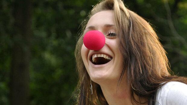 Веселої п'ятниці: найкращі анекдоти 22 листопада