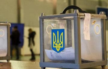 Выборы мэра Киева 2020: определились главные лидеры, результаты опроса