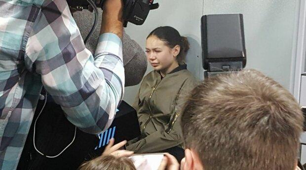 Зайцева може отримати менший термін, ніж Дронов: адвокат розповіла про підводні камені справи