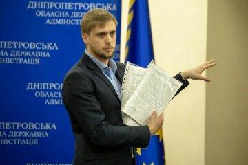 ЗМІ: Бондаренко і Олійник віддали тендер на ремонт лікарні в Кривому Розі фірмі з сумнівною репутацією