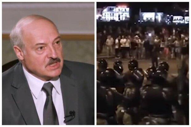 """Портніков розкрив, яка доля чекає Білорусь без Лукашенка: """"або стати частиною РФ, або..."""""""