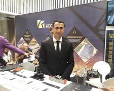 Narek_Gamlet_Tunian
