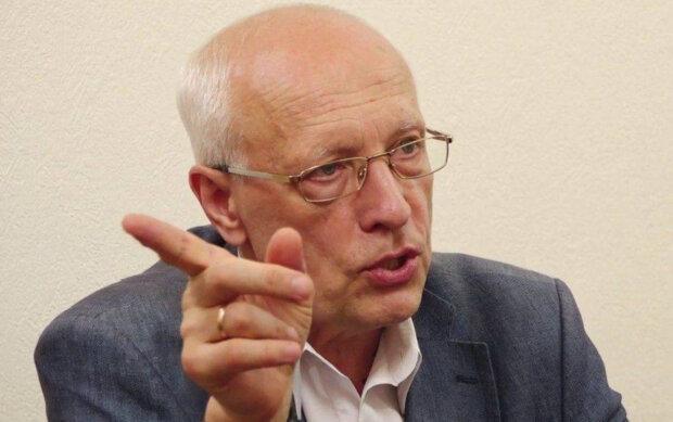 """""""Людям уже дышать нечем"""": Соскин назвал тех, кто действительно поможет украинцам во время карантина"""
