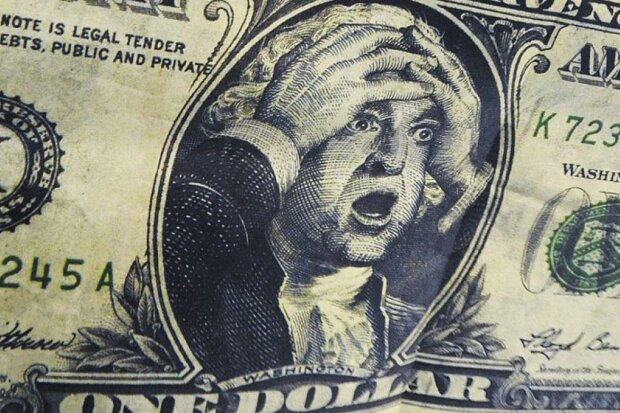 Долар по 20: розкрито сумну правду, що буде з курсом до осені