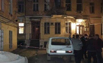 Угроза взрыва центре Одессы: полиция бросилась на поиски, новые подробности