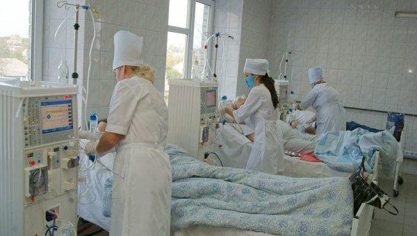 больница1