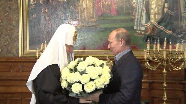 Закон про церкви РФ в Україні: чому занервували в УПЦ МП