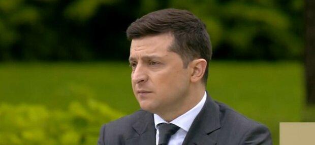 Зеленский призвал украинцев договариваться с Путиным: «Готов к любому формату, мне все равно»