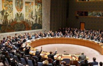 """В РФ пошли на подлость, чтобы мир признал Крым не украинской территорией: """"случайно оказался..."""""""