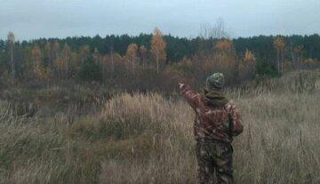 """На Одещині мисливець розстріляв напарника замість дичини: """"ховався в очеретах"""""""