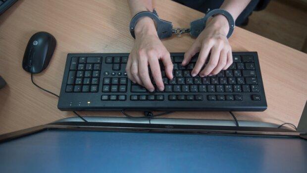 Україна стала випробувальним майданчиком для російських хакерів – РНБО