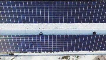 «Укртрансгаз» нашел неожиданную заменю газу (фото)