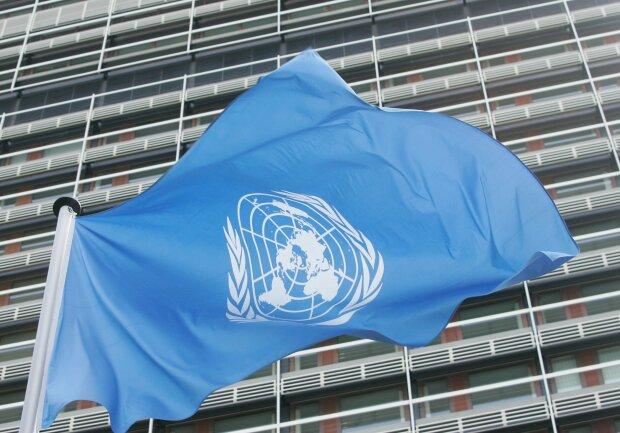 Kofi Annan Opens The UN Campus In Bonn