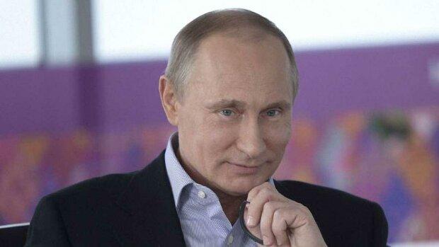"""Путин будет править вечно, россиян поставили перед фактом: """"Под контроль уходят..."""""""