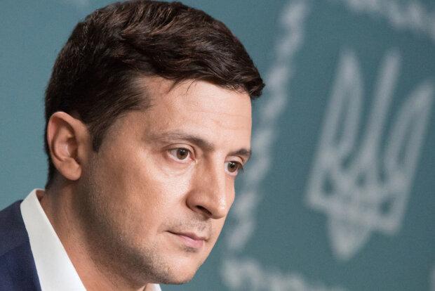 """Романенко пояснил решение Зеленского пустить в Украину запрещенного Dr. Alban: """"так будет, пока..."""""""