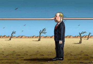 Russians_31