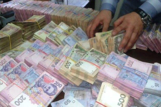 Забрали семь миллионов у детей: под Одессой провернули крупную аферу